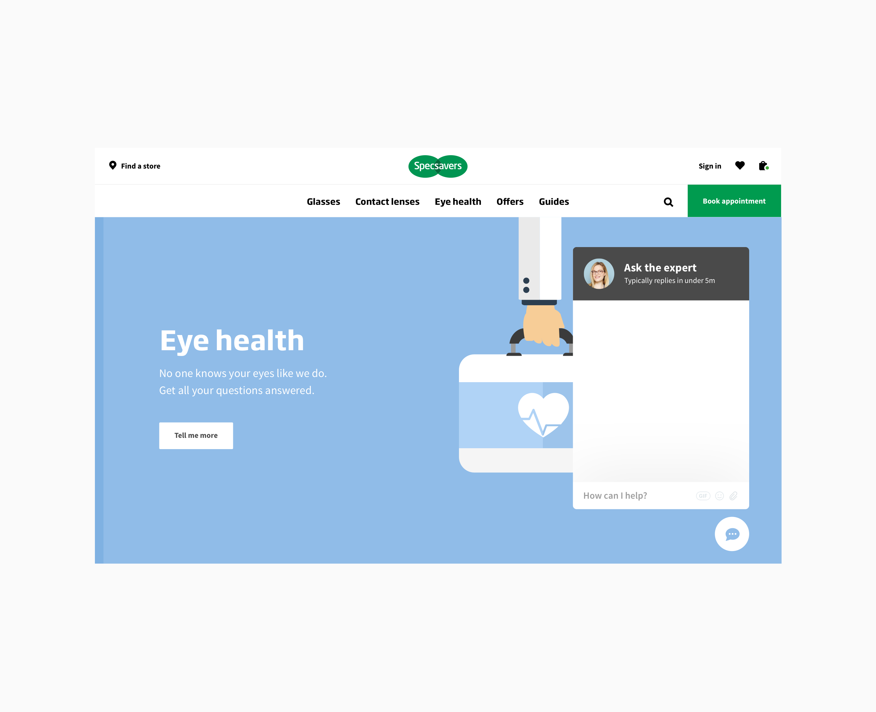 Specsavers-Chatbot_1440px-1