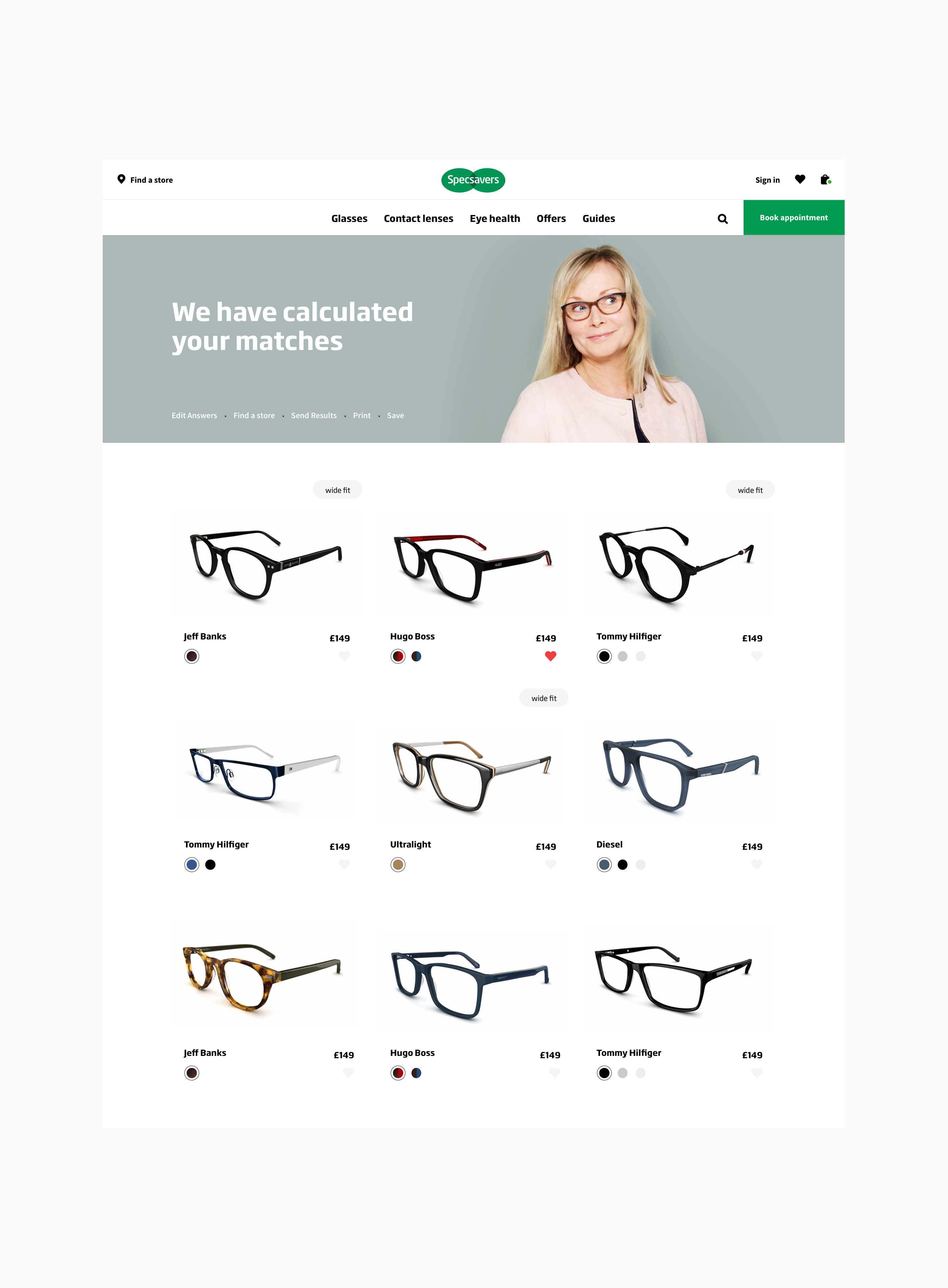Specsavers-Product-finder-Results_1440px