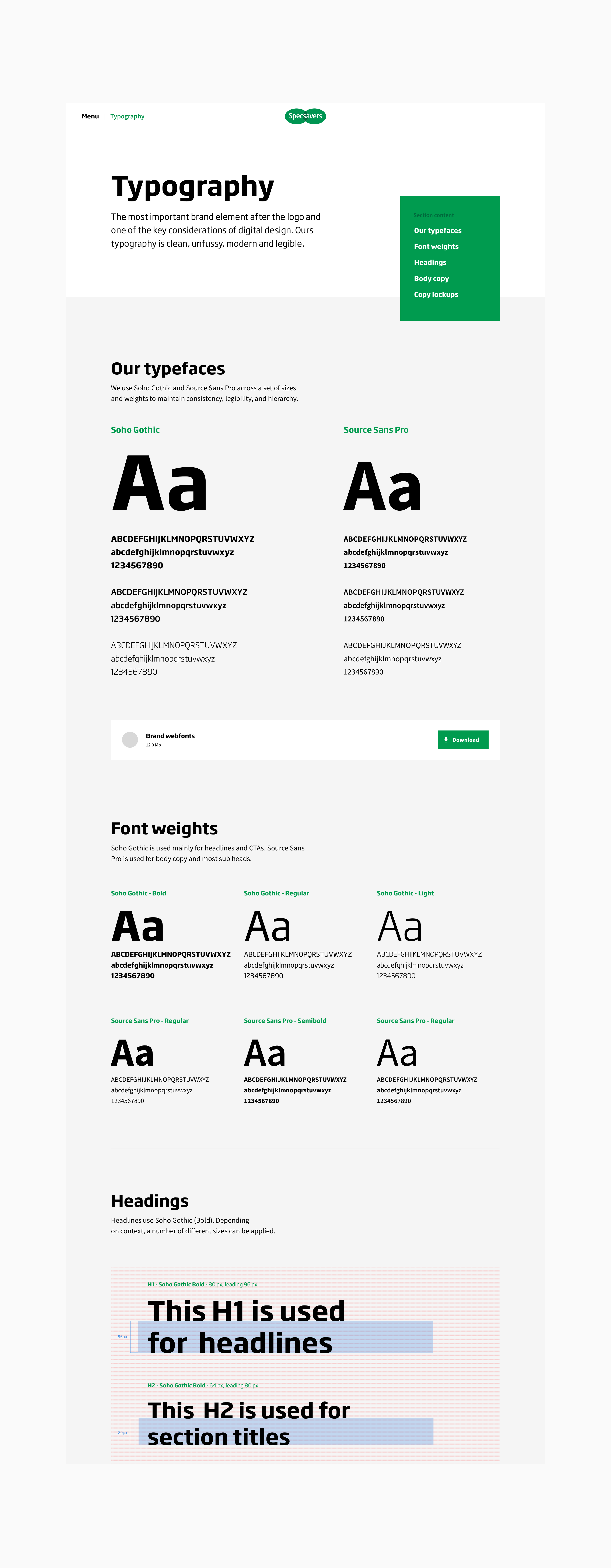 Specsavers_DDS_Typography_1440px-1