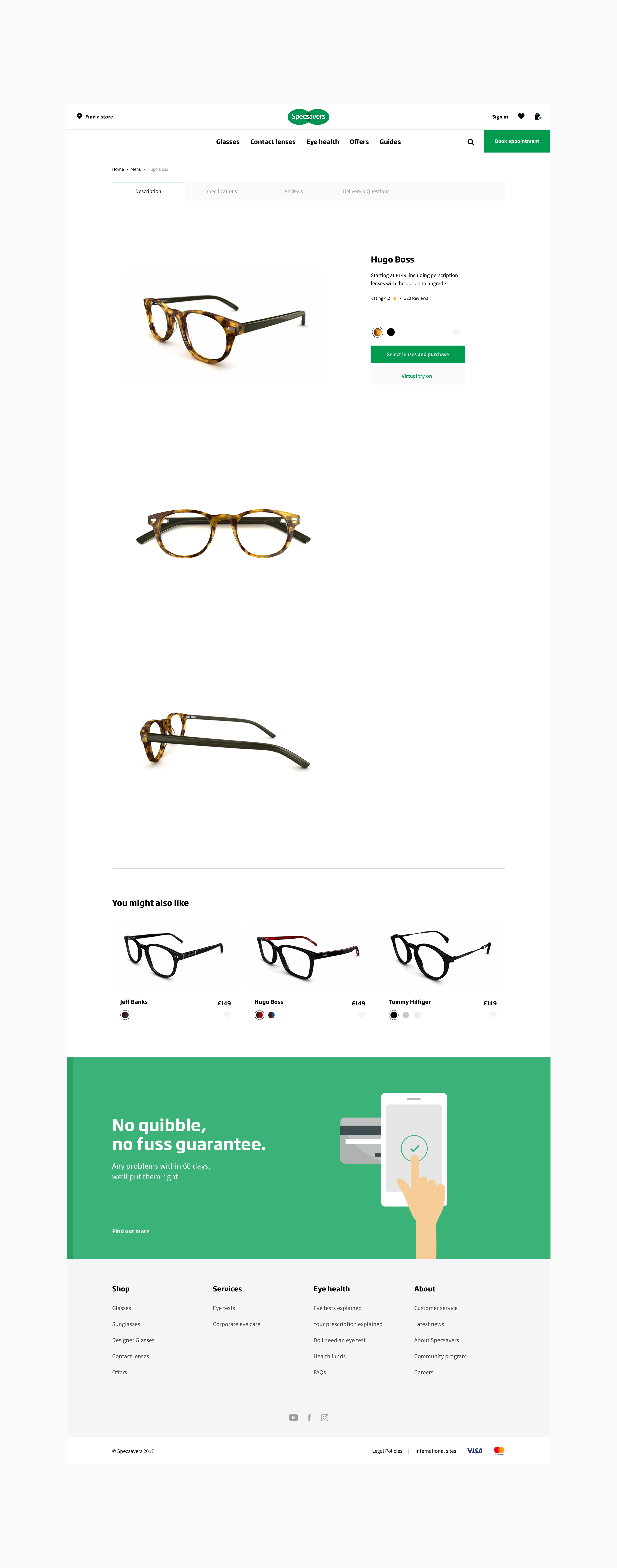 Specsavers_PDP_Full_1440px