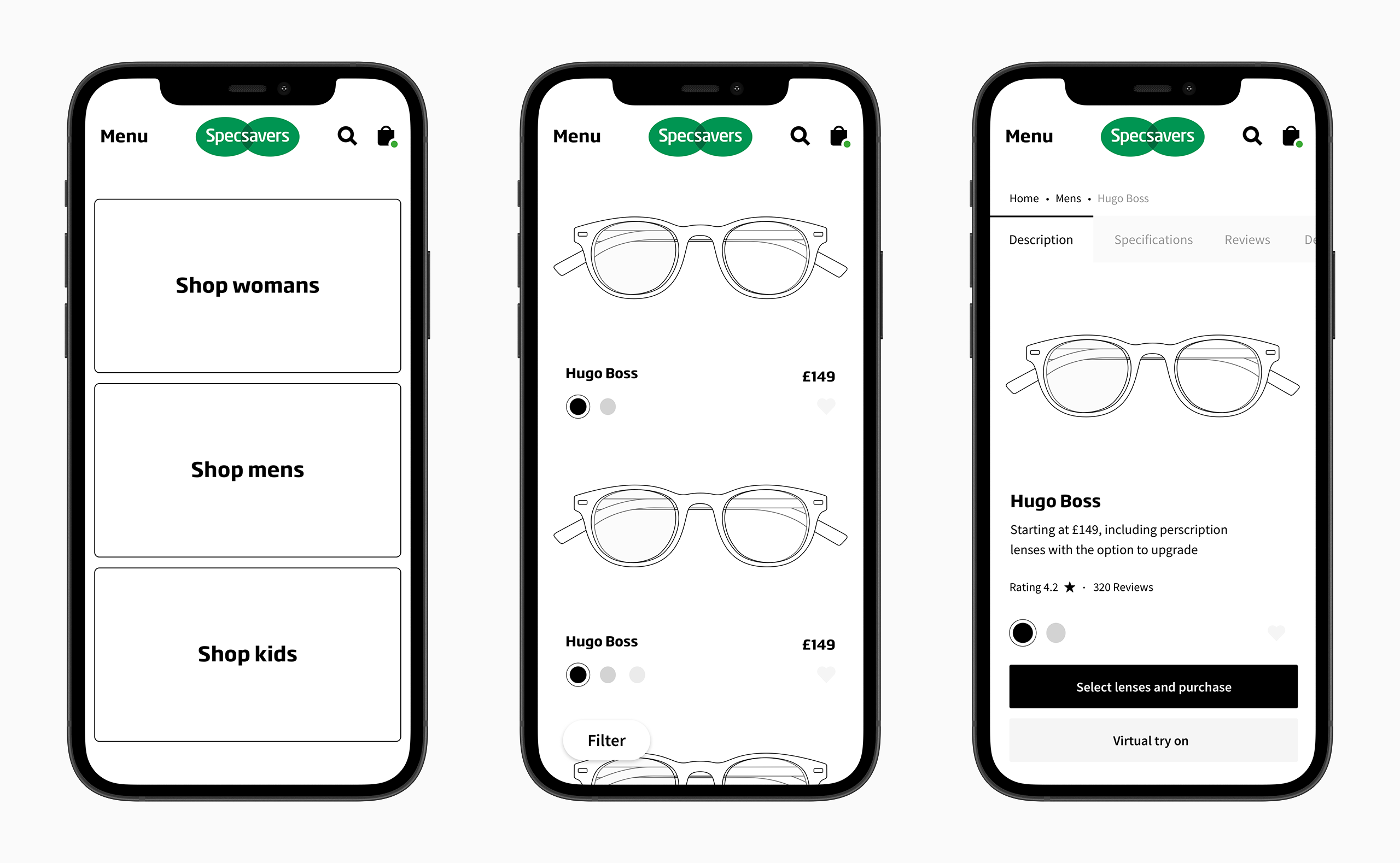 iPhone12_Specsavers_Wireframes-02
