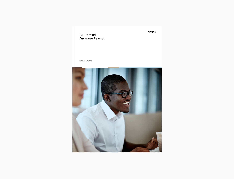 Siemens-Books_01