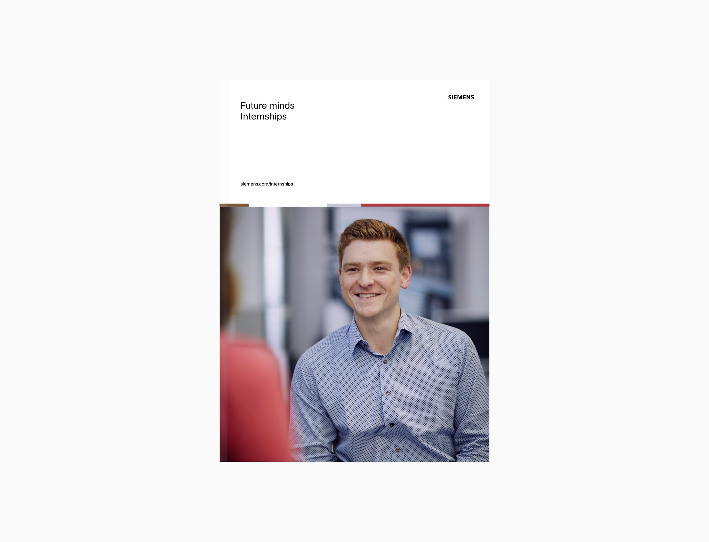 Siemens-Books_03
