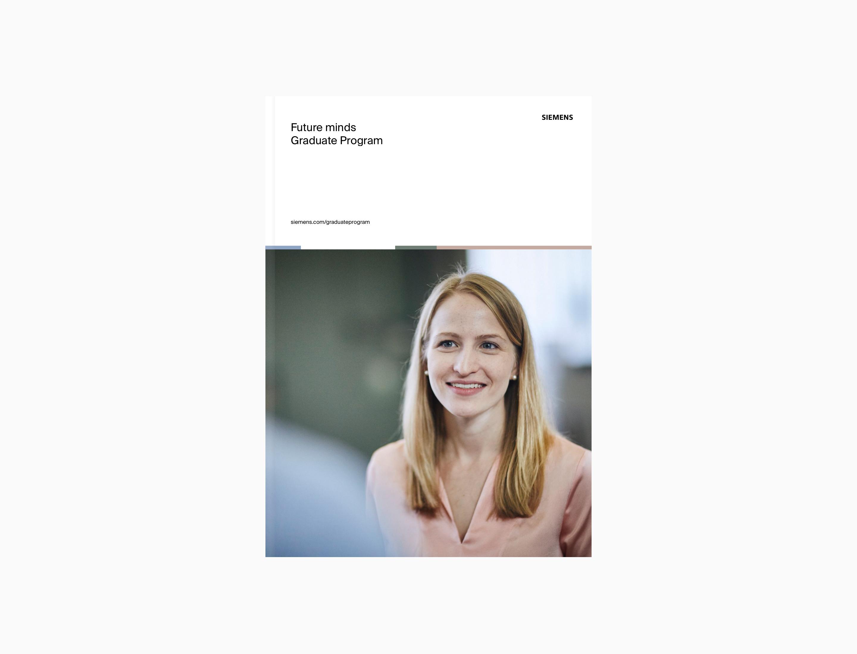Siemens-Books_04