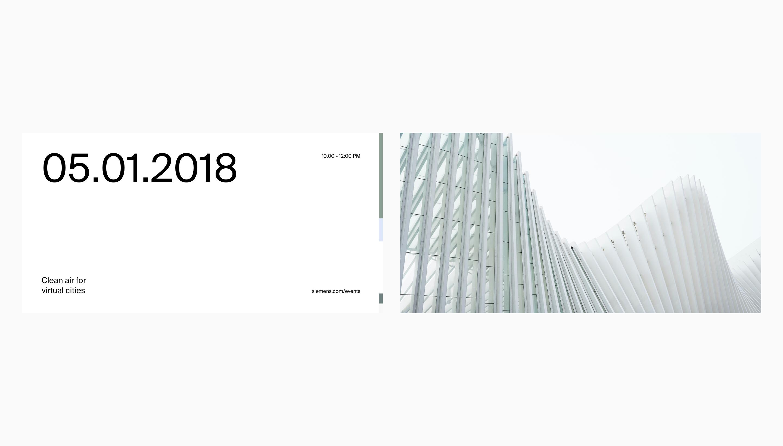 Siemens-Digital-Poster_1440px-01