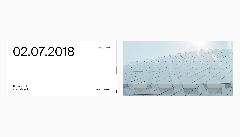 Siemens-Digital-Poster_1440px-02