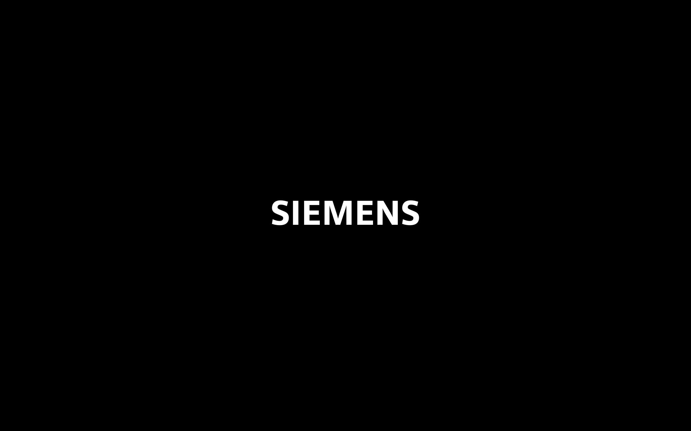 Siemens-Logo_1440px