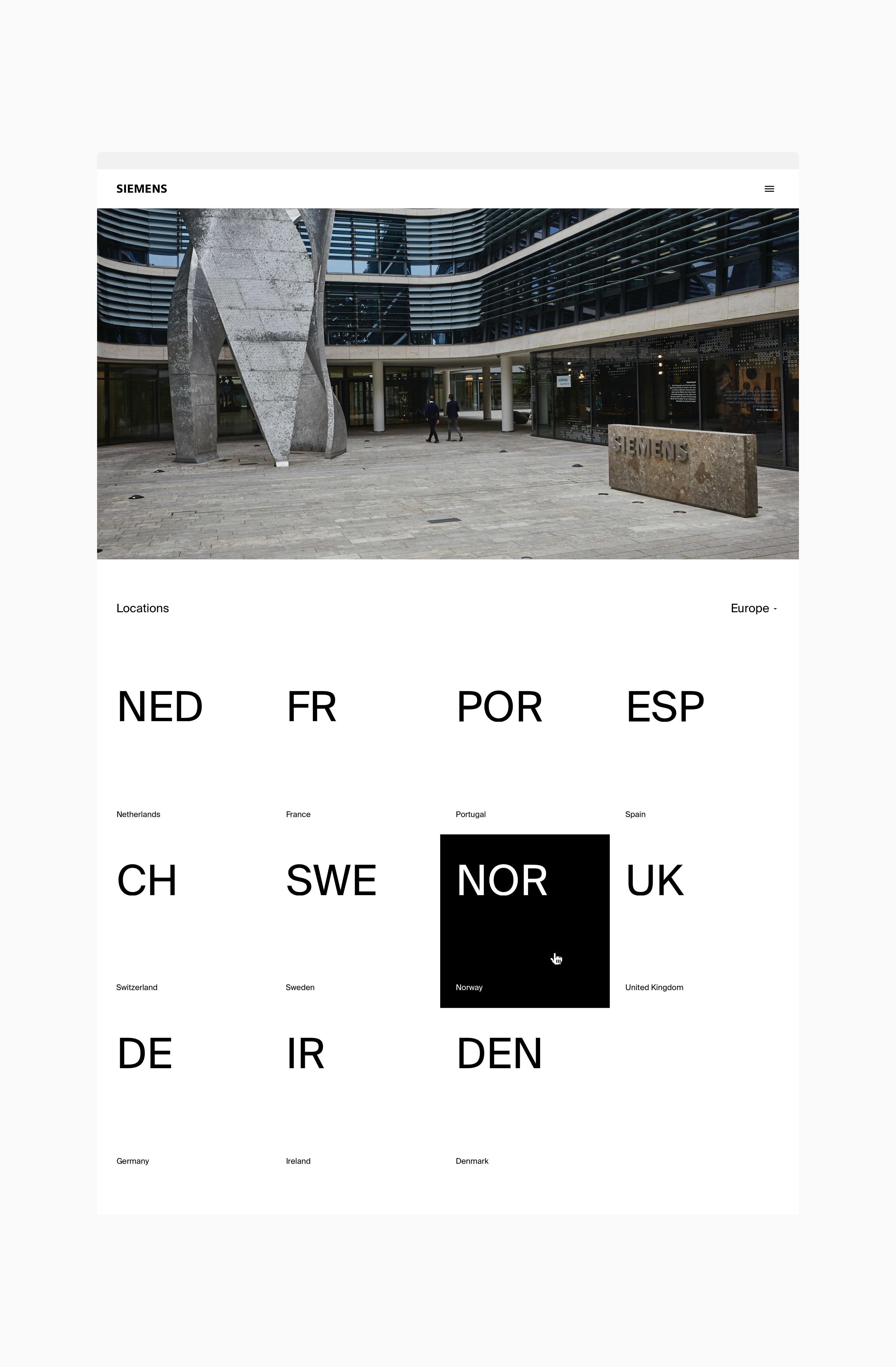 Siemens-Office_1440px-01