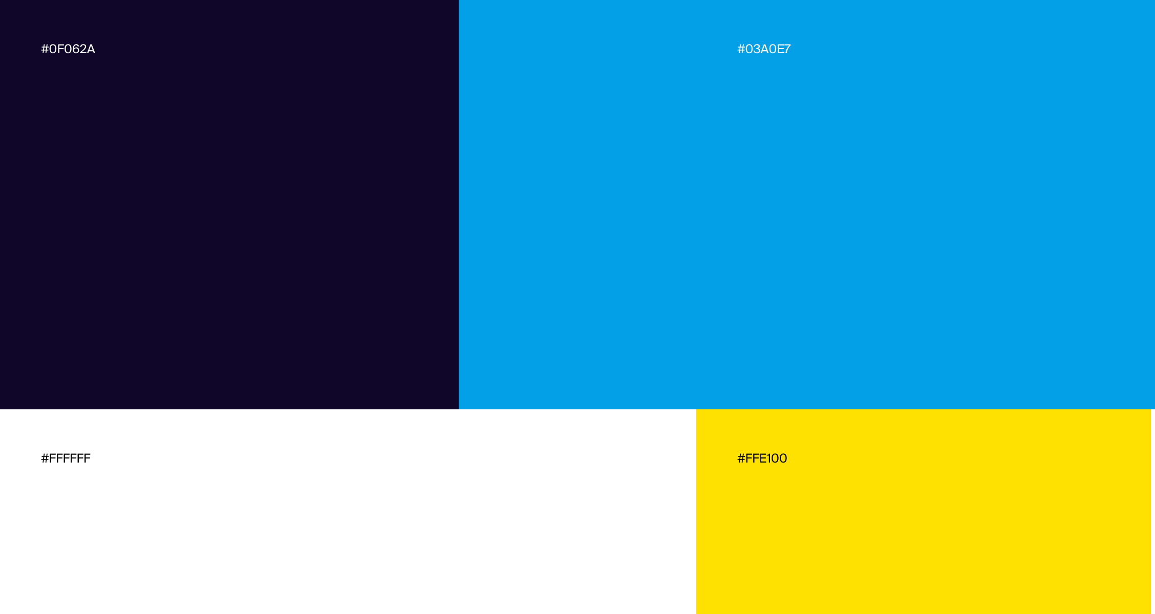 Turkcell_Colour_02