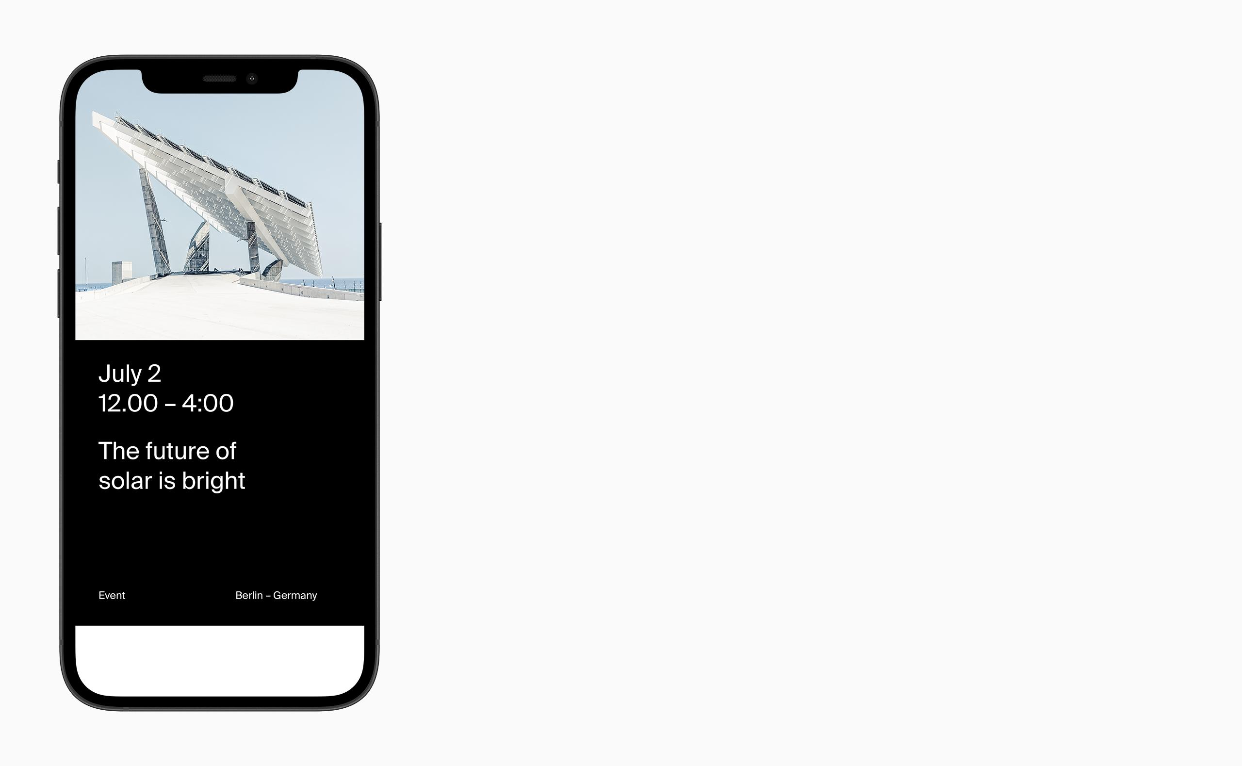 iPhone12_Siemens_Homepage-03