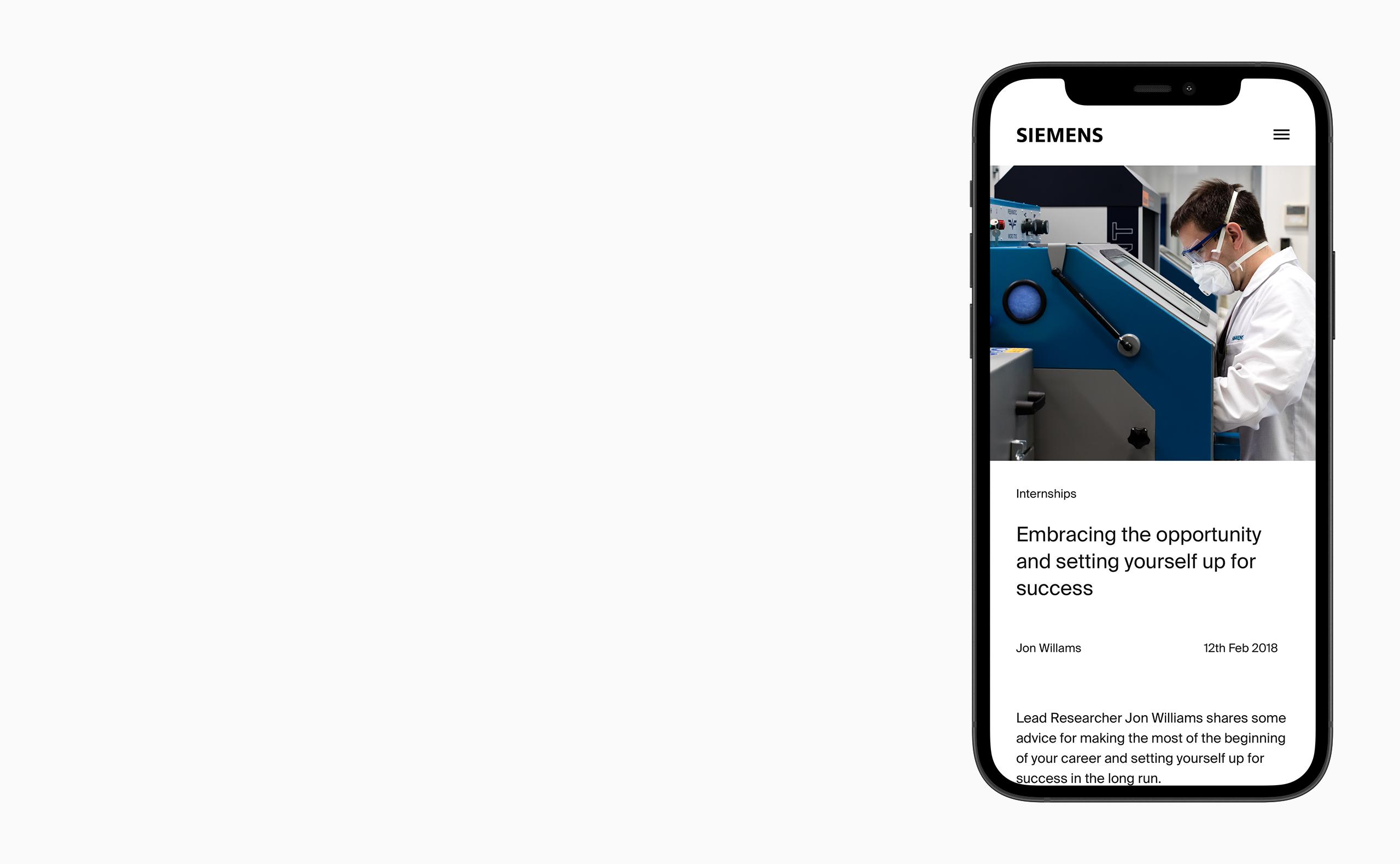 iPhone12_Siemens_Story